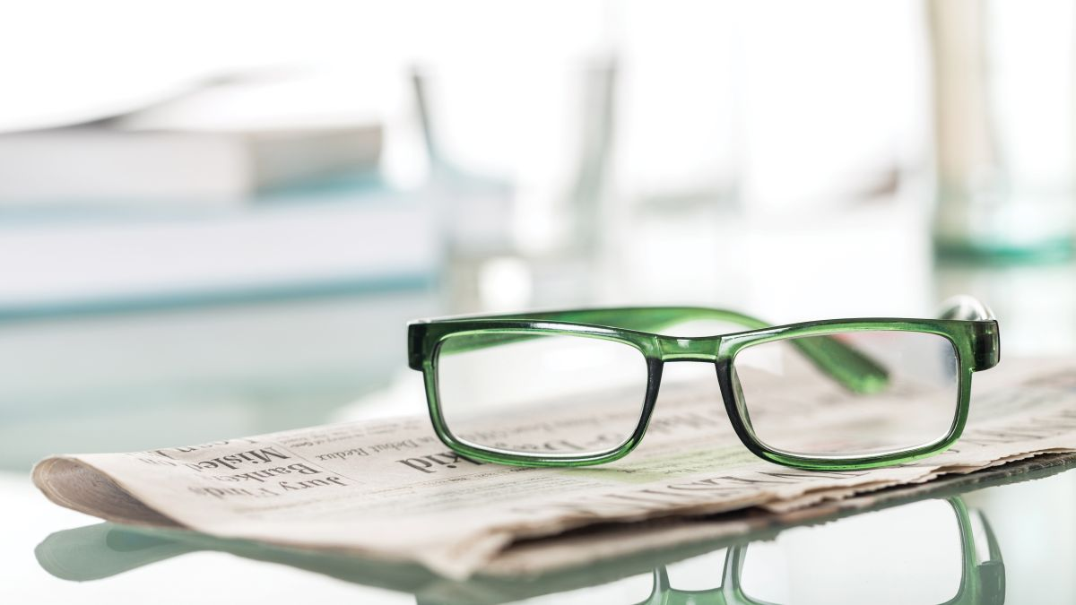 Buy Glasses Online: The Best and Easiest Way to Find ...