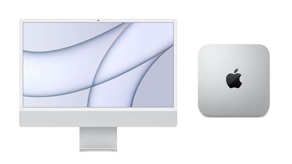 iMac vs Mac mini: Which Mac is right for you?