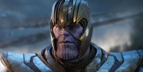 Robert Downey Jr. And Mark Ruffalo Share Behind-The-Scenes Avengers Photos On Josh Brolin's Birthday, But Did He Even See Them?