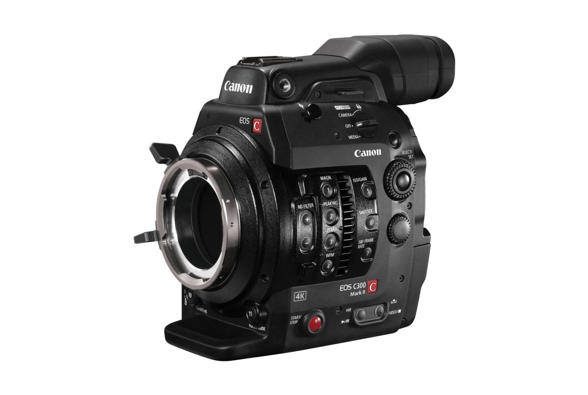 The best 4K camera for filmmaking in 2019, for beginners, vloggers
