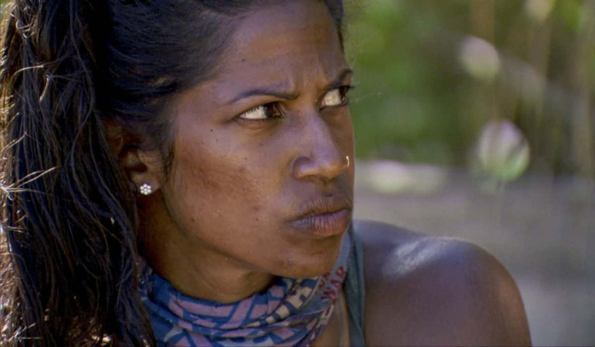 survivor winners at war edge of extinction natalie anderson cbs