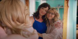 Katherine Heigl And Sarah Chalke Are Super Pumped About Netflix's Firefly Lane Season 2 Renewal