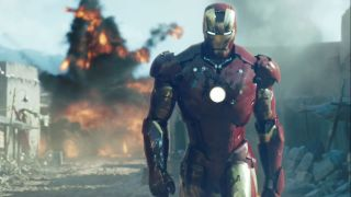 How to watch Iron Man online and on TV around the world