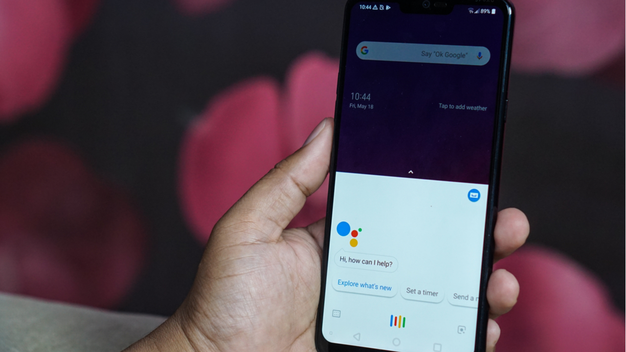 Things Google Assistant Can Do How To Use Your Google Home Speaker Techradar