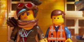 The Lego Movie 2 Box Office: The Animated Sequel Did Not Have An Awesome Weekend