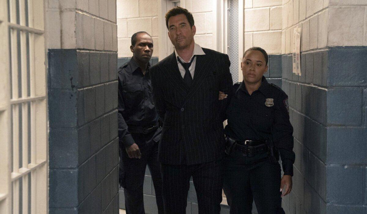 law and order organized crime wheatley cuffed jail nbc