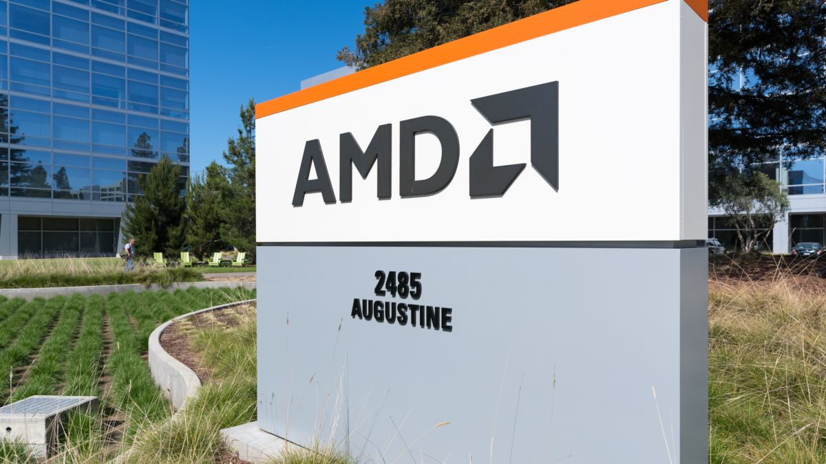 AMD is paying $300 to customers who bought its Bulldozer and Piledriver processors