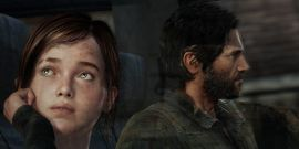 How HBO's The Last Of Us Is Shaping Up To Be Its Biggest Show Since Game Of Thrones