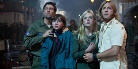 What The Super 8 Cast Is Doing Now