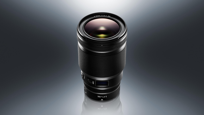 Nikon denies its Z-mount lenses have been hit by major delays