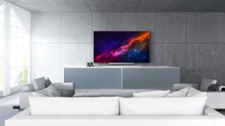 Toshiba TV Catalog 2018: here's every Toshiba TV model coming in