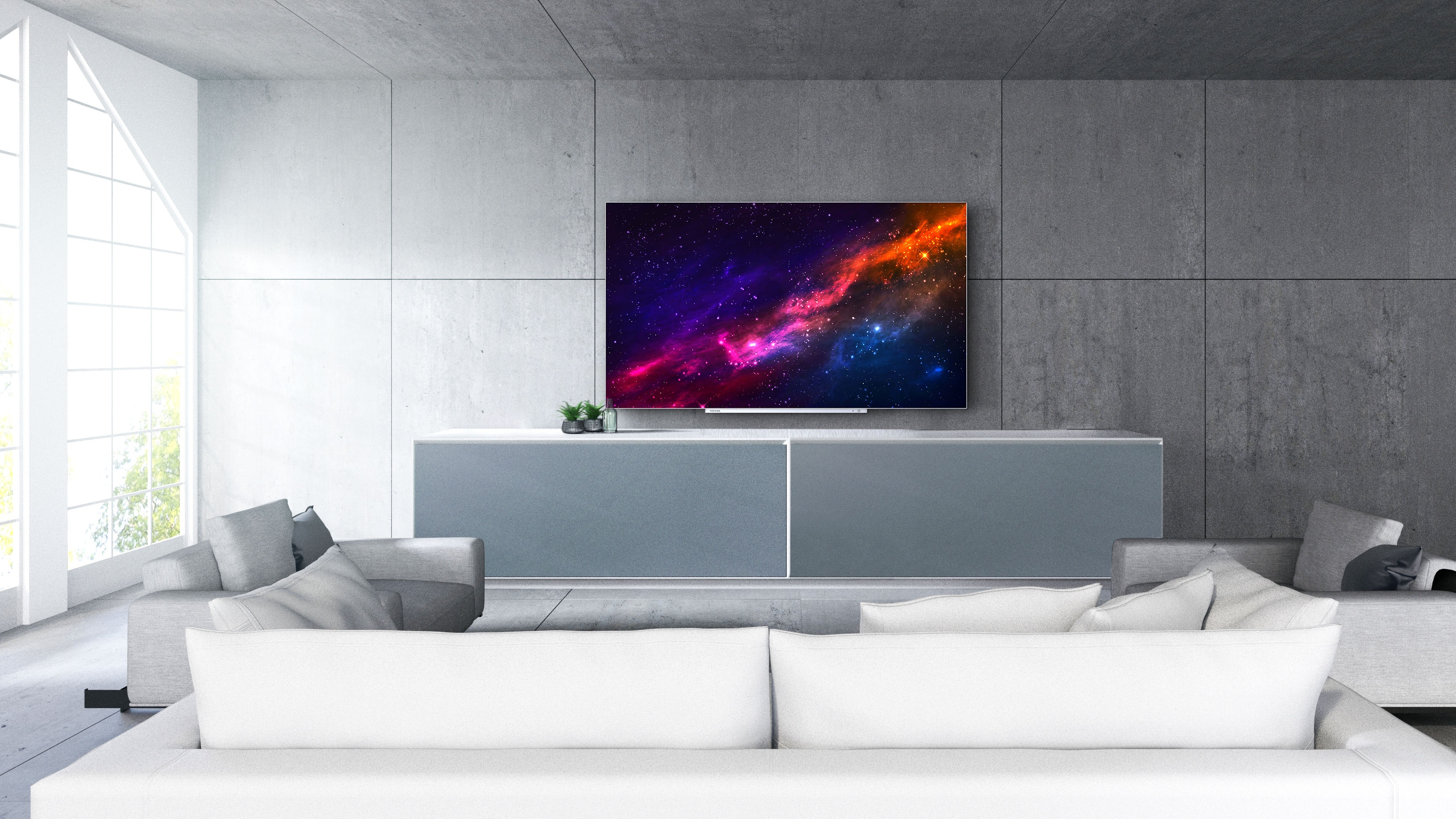 Toshiba TV Catalog 2018: here's every Toshiba TV model coming in
