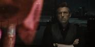 How Ben Affleck's Batman Will Change In Zack Snyder's Justice League