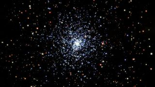 'Blue Stragglers' in Space May Mask True Age of Star Clusters in Hubble Views