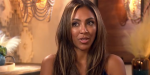Bachelorette Spoilers: Tayshia Adams' Men And How Her Season Might Play Out