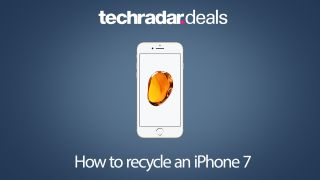 how to sell iphone 7