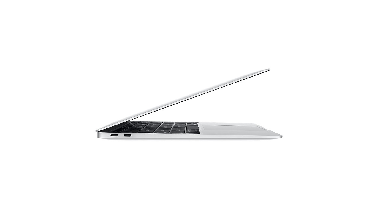 cheap MacBook price sales deals