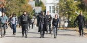 What The Walking Dead Season 8 Premiere Won't Actually Show Us