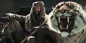 How The Walking Dead Hid The Big Ezekiel Reveal