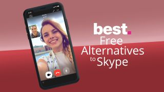 The best free alternative to Skype