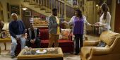 The Carmichael Show Cancelled By NBC, Will Not Return After Season 3