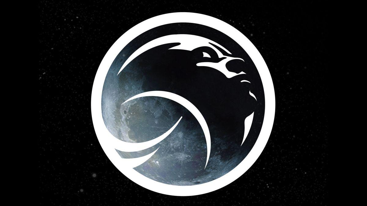 Logo design cover image