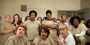 Netflix's Orange Is The New Black Won't Be Its Longest-Running Series For Much Longer