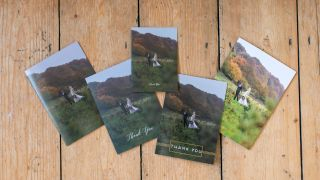 Best photo cards: Discover photo cards for weddings, birthdays and holidays