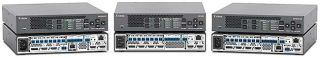 Extron Introduces IN1804 Series of 4K/60 Seamless Scaling Switchers