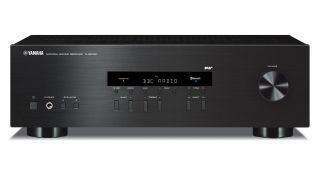 What Hi Fi Tech News And Reviews