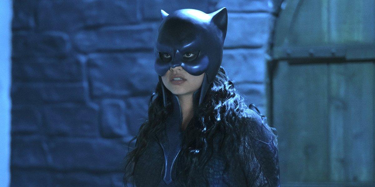 wildcat stargirl finale