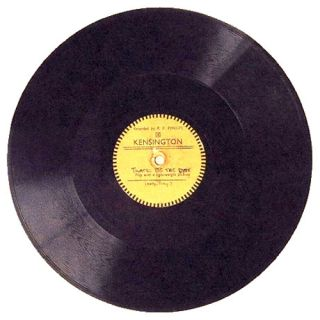 10 Of The Most Valuable Vinyl Records Of All Time What