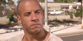 xXx, Pitch Black, And 6 Other Badass Vin Diesel Movies That Aren't Fast And Furious