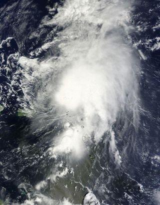 tropical-storm-maria-110913-02