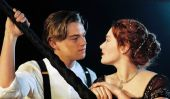 The Clever Way James Cameron Saved Titanic From Waves Of Bad Press