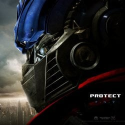 transformers 3 to be called transformers the dark of the moon cinemablend. Black Bedroom Furniture Sets. Home Design Ideas