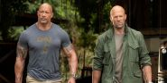 Looks Like Hobbs And Shaw Is Getting A Sequel, So Buckle Up