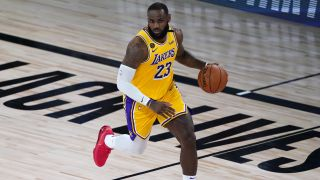 thunder vs lakers live stream