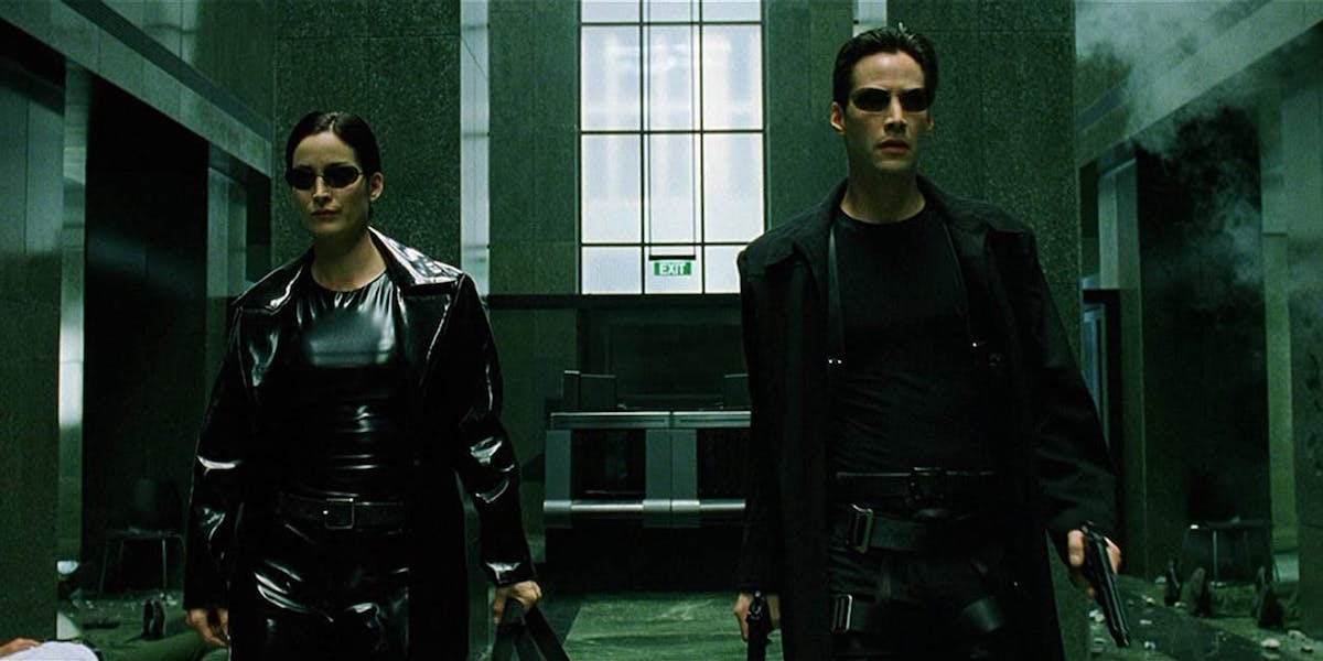 The Matrix 4: An Updated Cast List