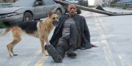Will Smith Explains How I Am Legend Prepared Him For Covid-19 Crisis