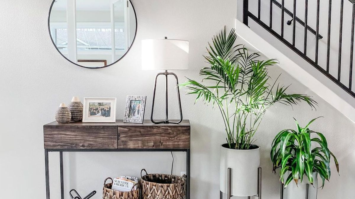 This is the cheapest place to shop for homeware - and no, it's not IKEA