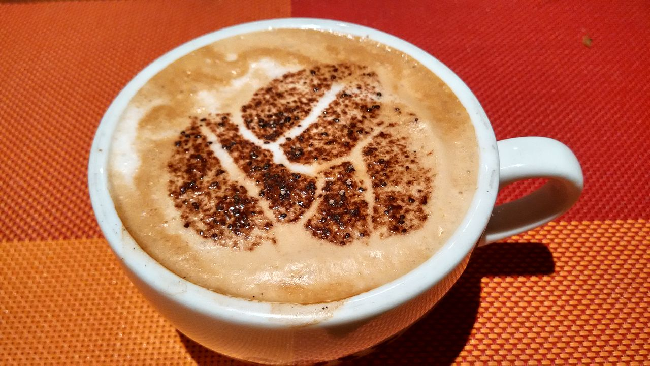 How to keep your PC switched on with Caffeine | TechRadar
