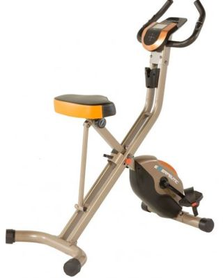 Exerpeutic Gold 575 XLS review