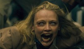 8 End Of The World Movies That Will Help You Prepare For The Apocalypse