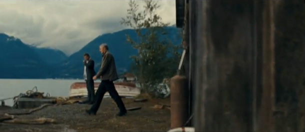 The A-Team Trailer In HD With Screencaps #2196