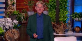 How Many Viewers Ellen DeGeneres Truly Lost Between This TV Season And Last