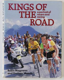 CYCLING BOOKS PDF