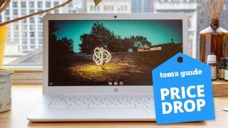 Chromebook 14 deal