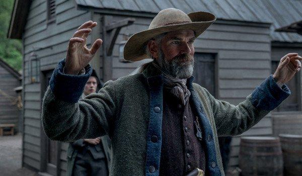 outlander season 4 duncan lacroix murtagh captured starz