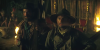 Why Charlie Hunnam And Robert Pattinson Did Not Have Fun On The Set Of The Lost City Of Z